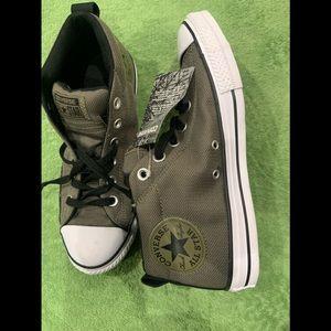 Shoe Converse All ⭐️Star